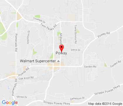 Galaxy Locksmith Store Poway, CA 858-202-5061